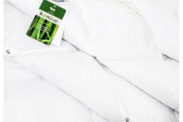 Pūkinė 4 metų laikų antklodė Exclusive Dreams Satininės paklodės TavoSapnas