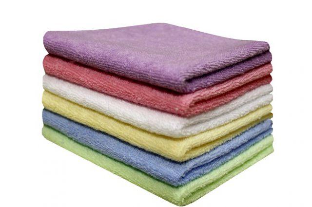 Frotinės nosinės|Satininės paklodės|TavoSapnas
