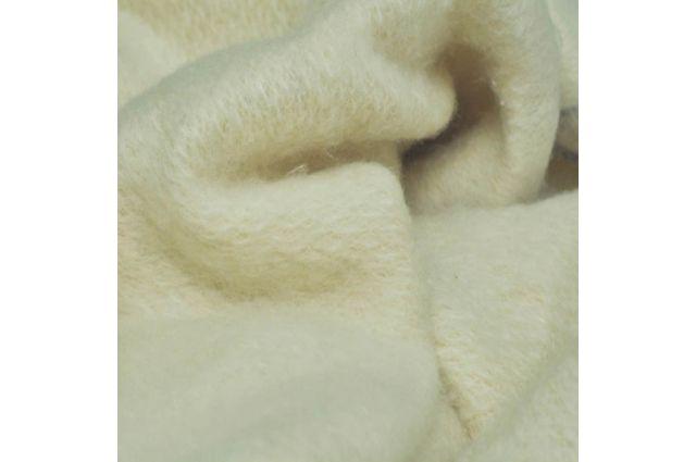 Nedaigstytas medvilninis vatalinas 300 g/m2|Satininės paklodės|TavoSapnas