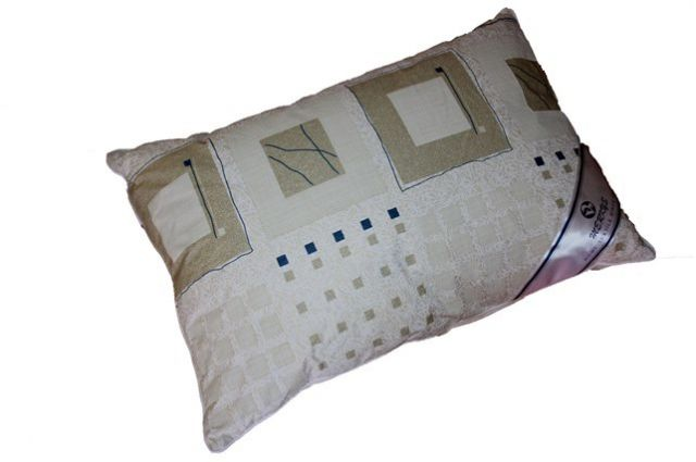 Žąsų pūkų pagalvė|Satininės paklodės|TavoSapnas