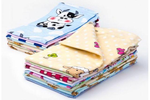 Flanelinės nosinytės|Satininės paklodės|TavoSapnas