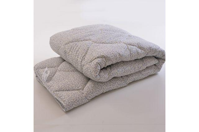 Pusiau vilnonė antklodė|Satininės paklodės|TavoSapnas