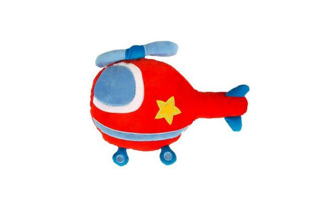 Dekoratyvinė pagalvėlė - žaislas Malūnsparnis|Satininės paklodės|TavoSapnas