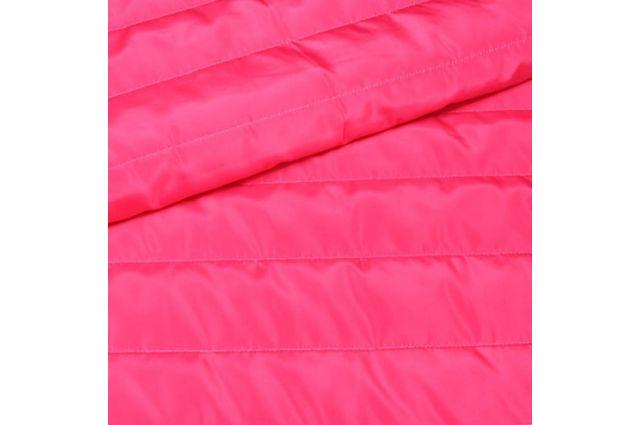 Striukinis audinys ryškus rožinis|Satininės paklodės|TavoSapnas