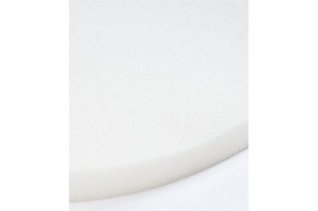Čiužinukas Softi Plus|Satininės paklodės|TavoSapnas
