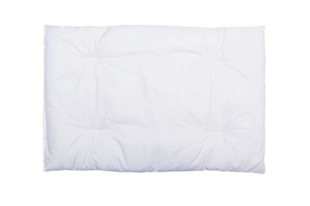 Aloe Vera pagalvės ir antklodės komplektas|Satininės paklodės|TavoSapnas