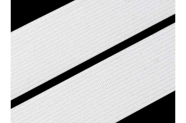 Guma 4.5 cm|Satininės paklodės|TavoSapnas
