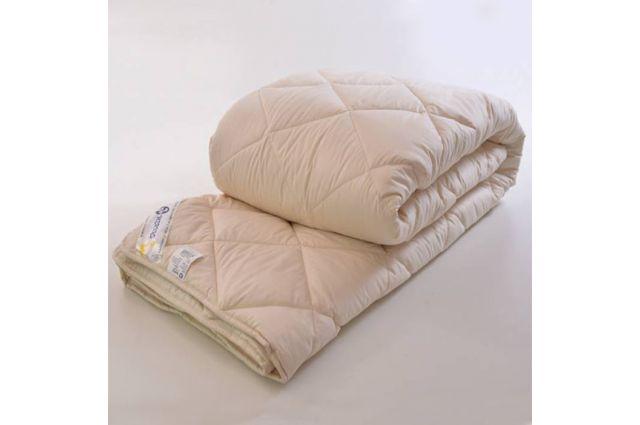 Skalbiamos vilnos žieminė antklodė|Satininės paklodės|TavoSapnas