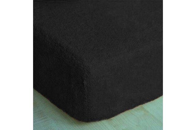 Frotinė paklodė su guma|Satininės paklodės|TavoSapnas