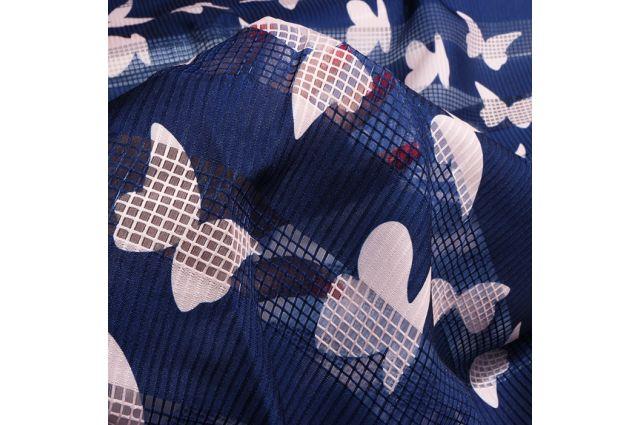 Gipiūras Butterfly|Satininės paklodės|TavoSapnas