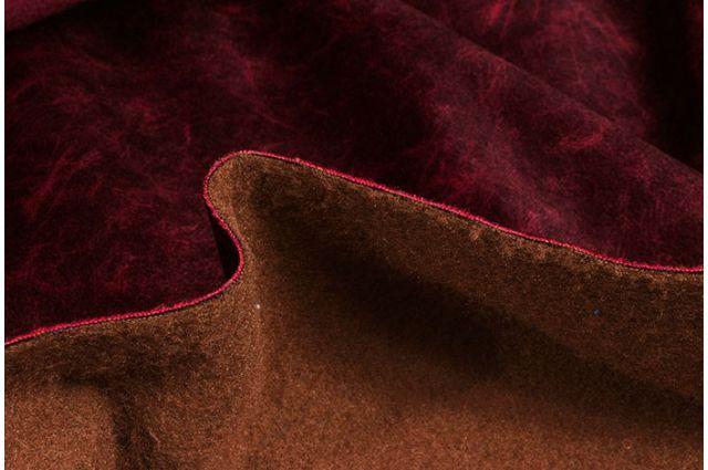 Baldinis veliūro audinys Espana Lux|Satininės paklodės|TavoSapnas