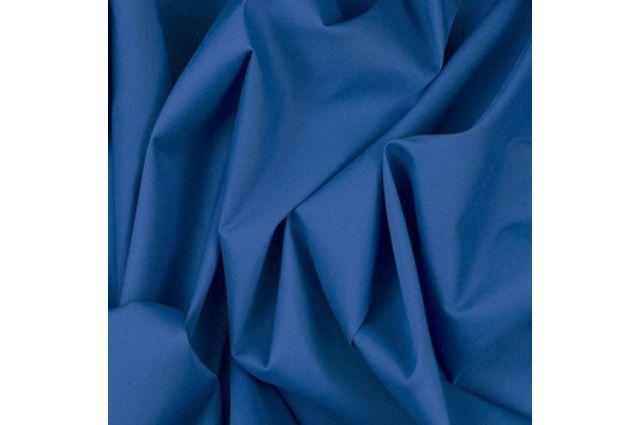 Medvilninis audinys (poplin) su elastanu|Satininės paklodės|TavoSapnas