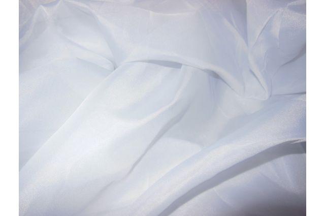 Dieninė užuolaida Vanilla|Satininės paklodės|TavoSapnas