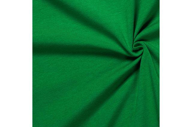 Kilpinis trikotažas žalias Satininės paklodės TavoSapnas