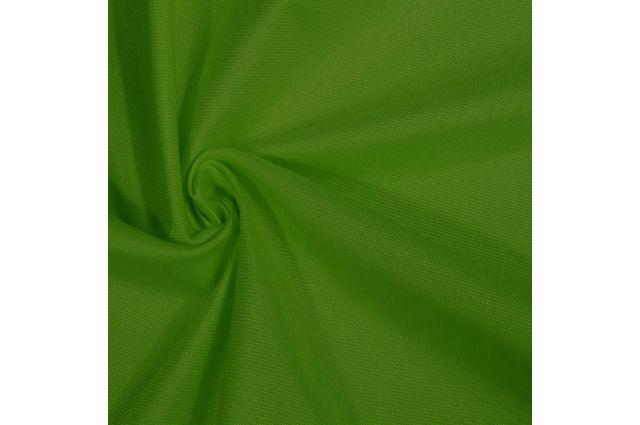 Vandeniui atsparaus minkšto audinio Oxford žalio likutis 1.25x1.60m Satininės paklodės TavoSapnas