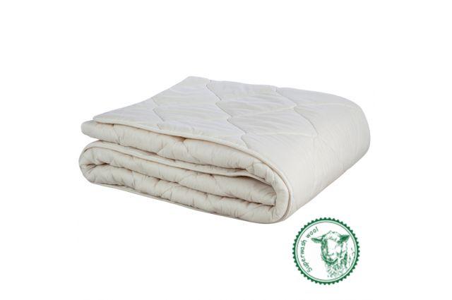Skalbiamos vilnos antklodė|Satininės paklodės|TavoSapnas