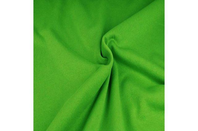 Kilpinis trikotažas salotinis|Satininės paklodės|TavoSapnas