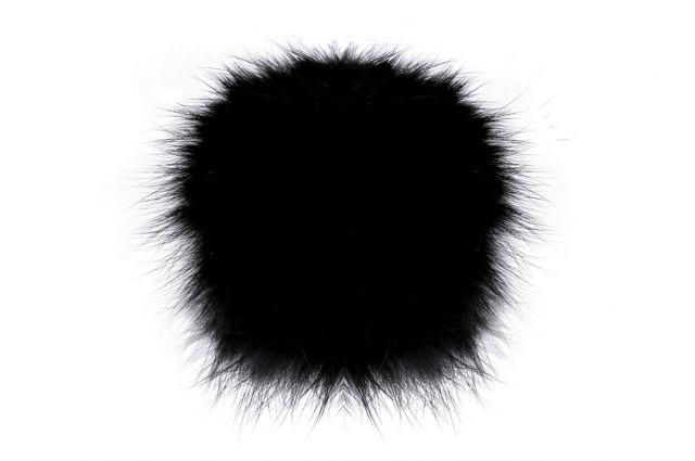 Bumbuliukas mažas 5 cm|Satininės paklodės|TavoSapnas