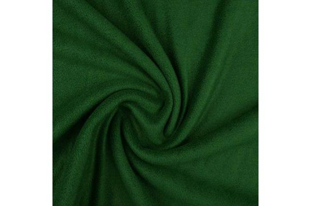 Flysas žalias, likutis 1.15x1.40m|Satininės paklodės|TavoSapnas