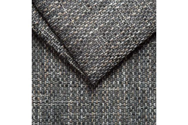 Gobelenas Magnum grey melange|Satininės paklodės|TavoSapnas