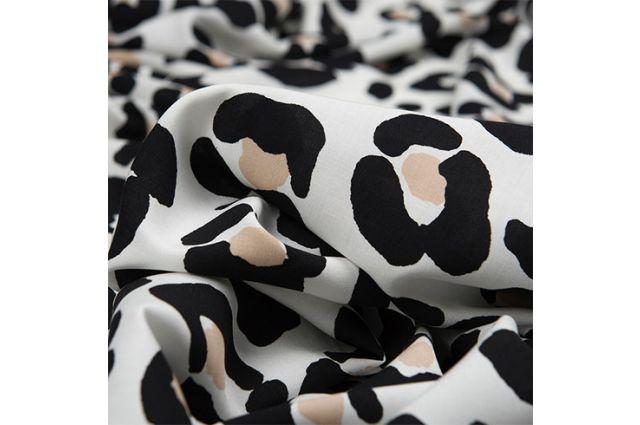 Viskozinis audinys suknelei|Satininės paklodės|TavoSapnas