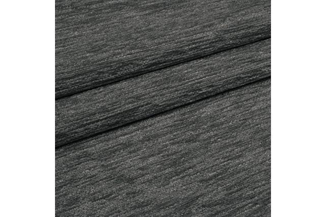 Gobelenas Espana Campari 280 cm pločio pilkas|Satininės paklodės|TavoSapnas