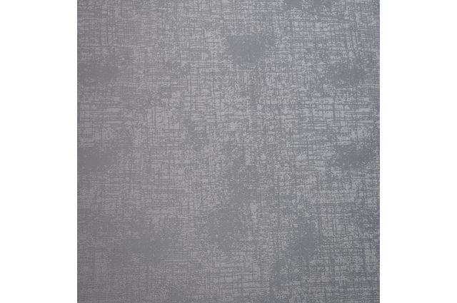 Staltiesė atspari drėgmei|Satininės paklodės|TavoSapnas