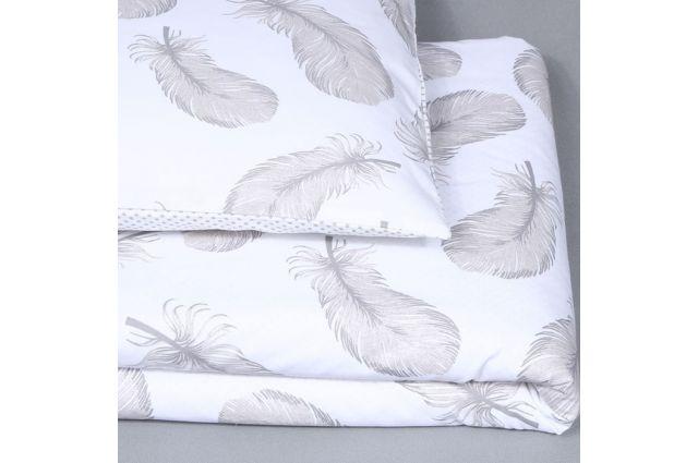 Patalynė Švelnioji plunksnelė|Satininės paklodės|TavoSapnas