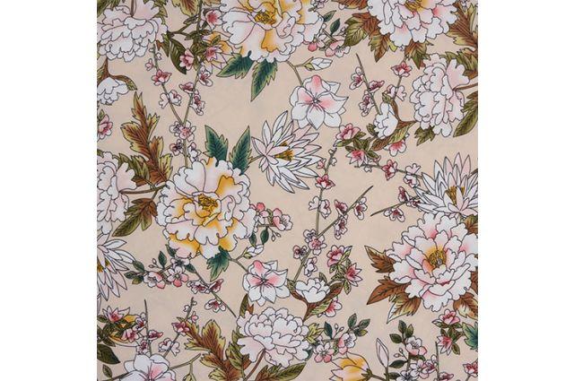 Plonas audinys suknelei|Satininės paklodės|TavoSapnas