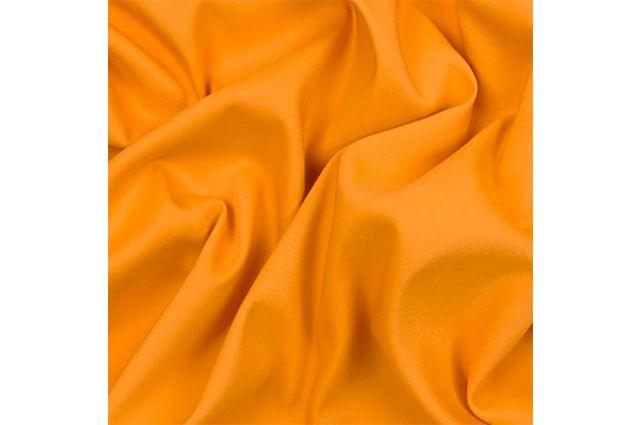 Audinys Natural Premium medaus geltonas, likutis 1.40x1.40m|Satininės paklodės|TavoSapnas