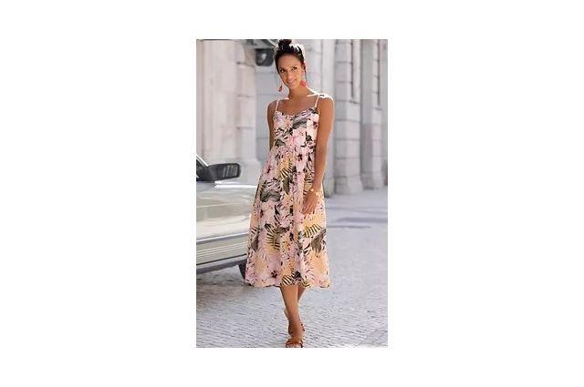 Plonas audinys suknelei, likutis 1.60x1.35m|Satininės paklodės|TavoSapnas