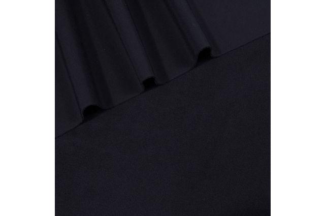 Striukinis audinys Softshell, likutis 1.35x1.40m|Satininės paklodės|TavoSapnas