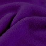 Flysas ryškus violetinis Satininės paklodės TavoSapnas