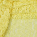 Elastinis gipiūras |Satininės paklodės|TavoSapnas