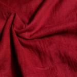 Minkštinto lino likutis 0.40x1.40m|Satininės paklodės|TavoSapnas