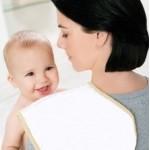 Neperšlampanti rūbų apsauga nuo atpylimo Maxi|Satininės paklodės|TavoSapnas