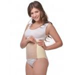 Diržas po gimdymo ir operacijų Sand M-L dydis|Satininės paklodės|TavoSapnas