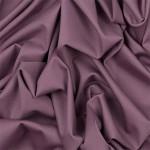 Puošnus audinys Polo alyvinis|Satininės paklodės|TavoSapnas