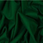 Šiltas megztas audinys 0.30x1.40m|Satininės paklodės|TavoSapnas