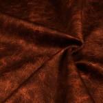 Baldinis veliūro audinys Espana Lux, likutis 1.10x1.40m|Satininės paklodės|TavoSapnas
