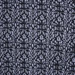 Elastinis gipiūras juodas|Satininės paklodės|TavoSapnas