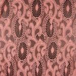 Elastinis gipiūras persikinis|Satininės paklodės|TavoSapnas