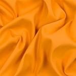 Audinys Natural Premium medaus geltonas, likutis 1.30x1.40m|Satininės paklodės|TavoSapnas