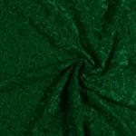 Elastinis gipiūras , likutis 1.10x1.40m Satininės paklodės TavoSapnas