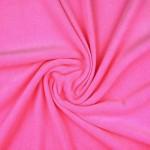 Veliūras Spring rožinis, likutis 0.70x1.80m|Satininės paklodės|TavoSapnas