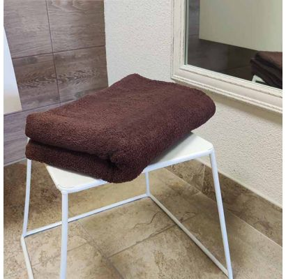100x150cm|Tekstilė namams|TavoSapnas