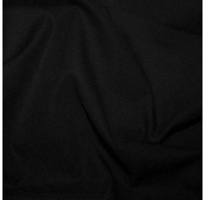 juoda|Audiniai|TavoSapnas