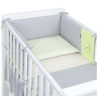 180cm|Kūdikio miegas ir priežiūra|TavoSapnas