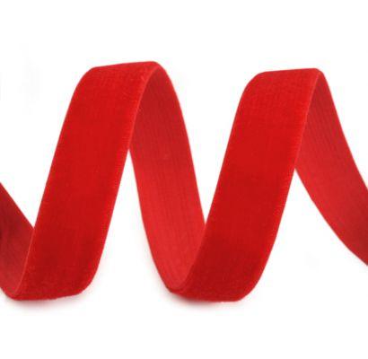 Veliūrinė guma, likutis 2.35m|Audiniai|TavoSapnas