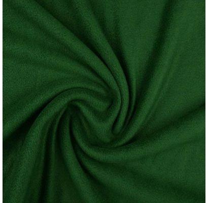 Flysas žalias, likutis 1.15x1.40m|Audiniai|TavoSapnas